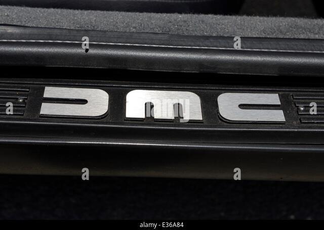 motor vehicle classic cars stock photos motor vehicle. Black Bedroom Furniture Sets. Home Design Ideas