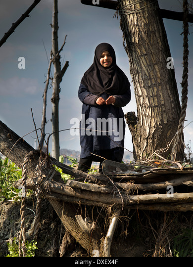 mountain village muslim single women For centuries in northern albania, young women have taken a lifelong pledge but why are the burrneshas fading into obscurity.