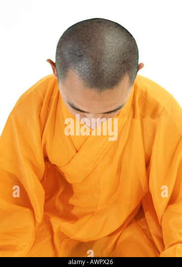 high view buddhist personals But from the point of view of this practitioner,  ubbiri came from a high family in savatthi  joan halifax roshi is a buddhist teacher, zen priest .