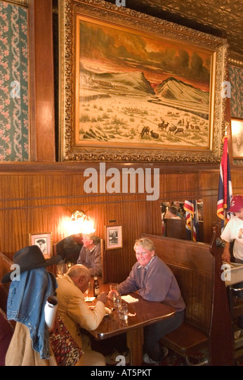 82 restaurant history Receive a weekly history lesson about old brooklyn and new york city along with incredible photographic images, photos, updates, deals and coupons the company contact.