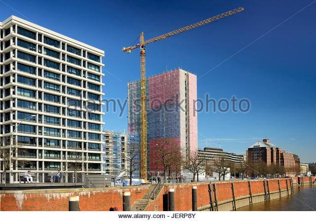 Ehemaliges stock photos ehemaliges stock images alamy for Spiegel verlagshaus