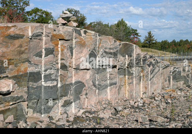 Granite Cut Stock Photos Amp Granite Cut Stock Images Alamy