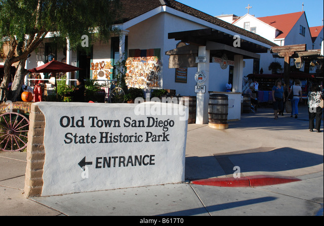 Old Town San Diego State Historic Park Pictures To Pin On Pinterest Pinsdaddy