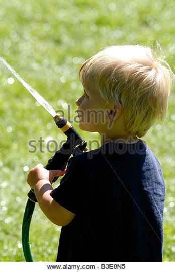 Fair Play Spray Stock Photos Fair Play Spray Stock