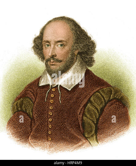a biography of william shakespeare the english playwright and dramatist William shakespeare (baptised 26 april 1564) was an english poet and playwright, widely regarded as the greatest writer in the english language and the world's pre-eminent dramatist.