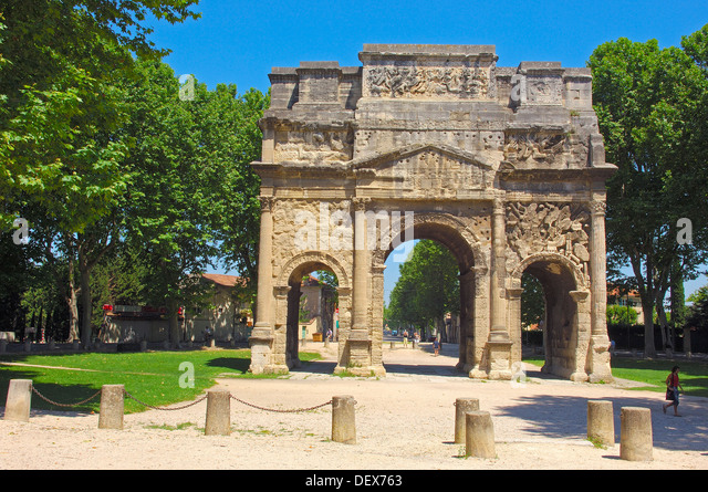 world heritage arc de triomph Located in the center of nancy the square is part of unesco world heritage and was developed in the eighteenth century it has monument to golden gates and exceptional beautiful buildings such as the city hall 'hôtel de ville', the museum of fine arts, the arc de triomph and the opera building.
