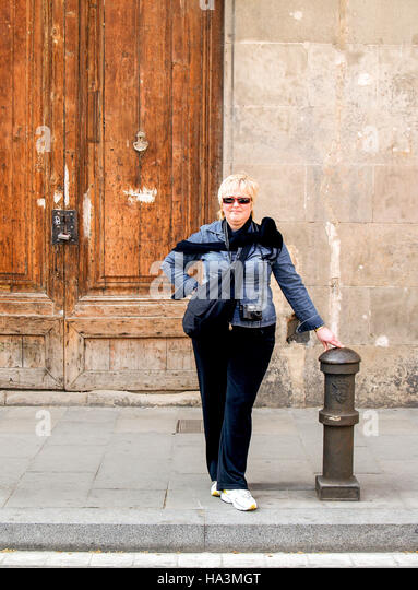 Accidental Tourist Stock Photos Amp Accidental Tourist Stock Images Alamy