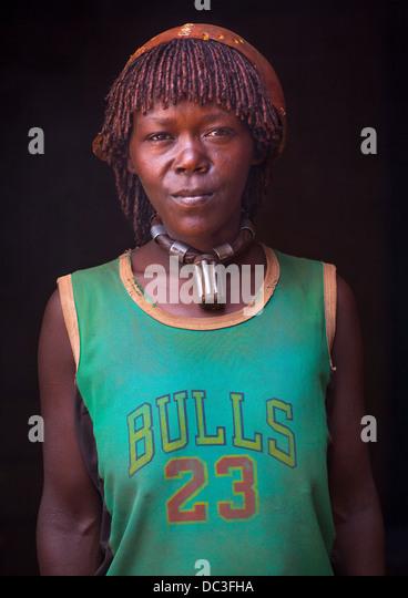 Michael Jordan Bulls Stock Photos Michael Jordan Bulls