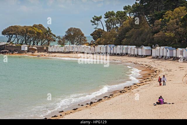 bois plage stock photos bois plage stock images alamy