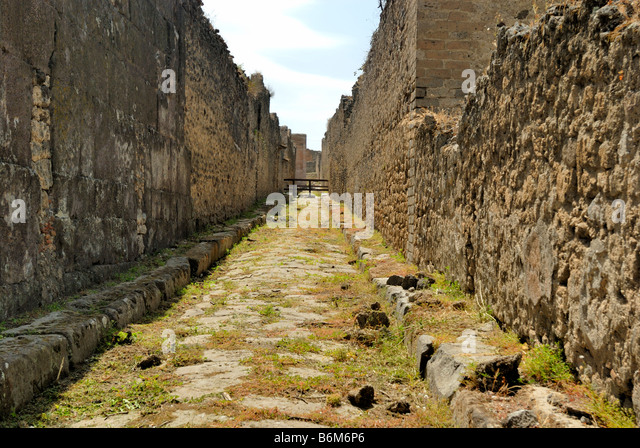 pompeii dating site For up-to-date photos from polly samson, click here  the rattle that lock tour  will next visit vienna, rome, pompeii, verona, stuttgart, paris, nîmes,.
