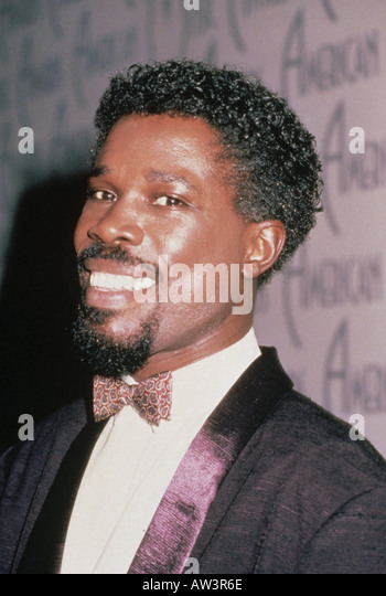 billy ocean - photo #6