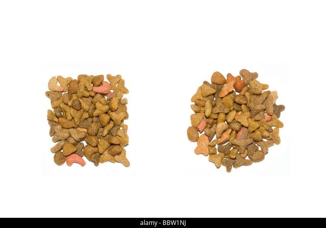 Earls Dog Food Ingredients