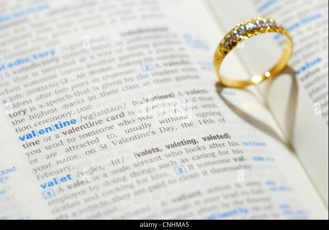 Wedding Bible Verse Marriage Stock Photos Wedding Bible Verse