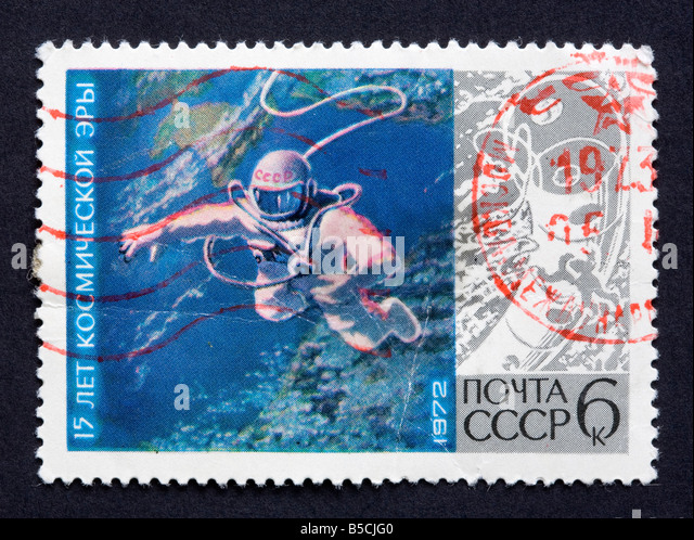 stamps from space nasa - photo #48