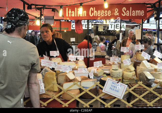 uk cheese market analysis Smart phone analysis is the most comprehensive service of its type it delivers highly detailed quarterly data and forecasts for all mobile phone categories the data.