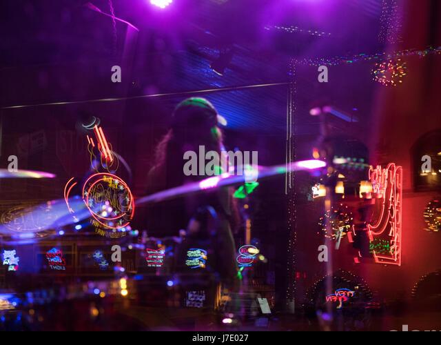 zdf neon live