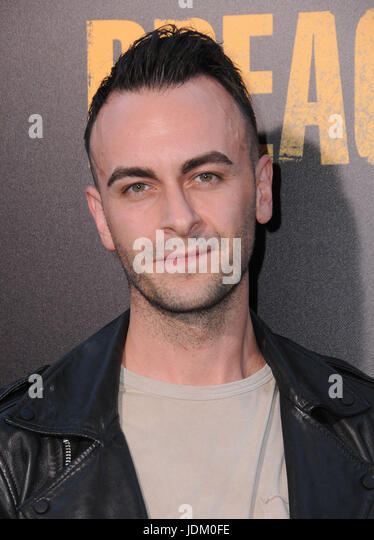 Gilgun Stock Photos & Gilgun Stock Images - Alamy