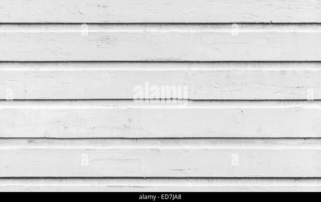 Painted Wood Siding Texture