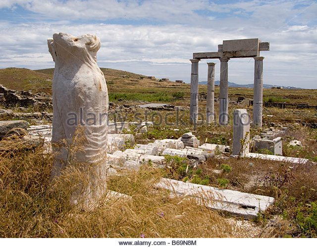 the misunderstanding of the statuettes from the cyclades islands Islands of the cyclades in the south aegean sea between present-day greece   marble figurines from locals on his tour of the island (quoted in arnott see.