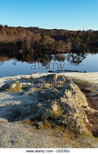 Autumn deals lake district