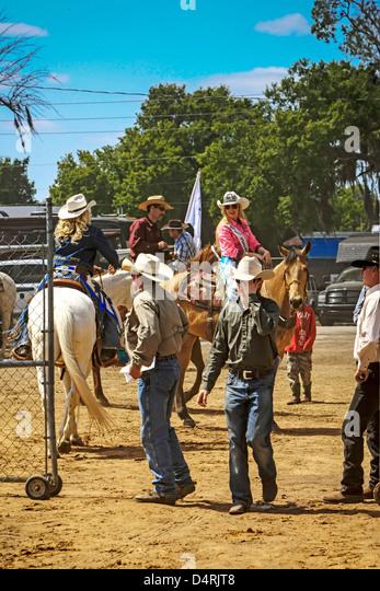florida state cowgirls - photo #34