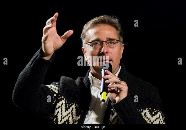 Gaber stock photos gaber stock images alamy for Giorgio iv milano
