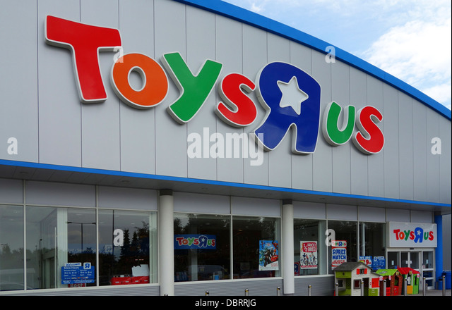 Sep 28,  · Toys R Us and Babies R Us stores may have closed for good this summer, but they are now being repurposed as temporary Halloween stores .