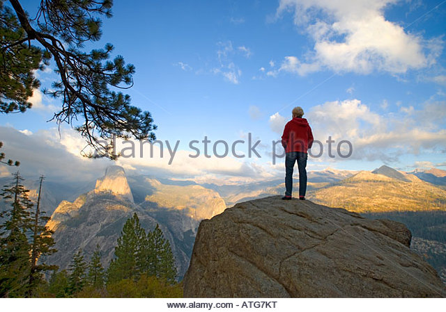 yosemite national park mature personals Only been to yosemite  plentyoffish dating forums are a place to meet singles and get dating  witch one is more beautfull yosemiti national park or .