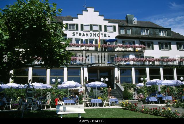 Luxus Spa Hotel Baden Wurttemberg