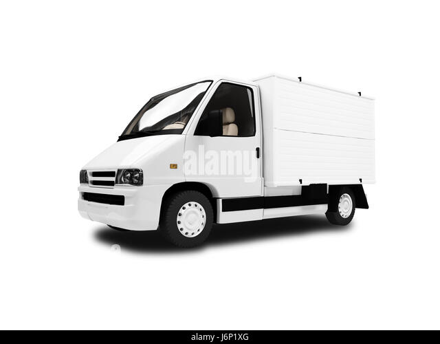 Means Of Transport Cut Out Stock Images Pictures Alamy