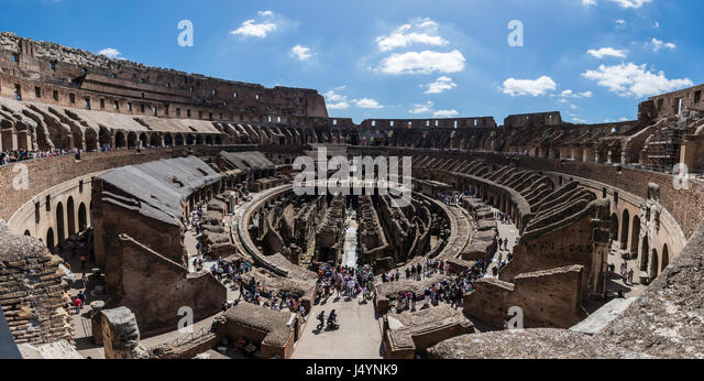 j 41 rome - photo#36