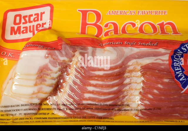 Label Oscar Meyer S Lunchables Turkey   Cheddar Cracker Stacke additionally Oscar Mayer together with 34 in addition Clearwatersun additionally 220791086298. on oscar mayer stack pack bacon