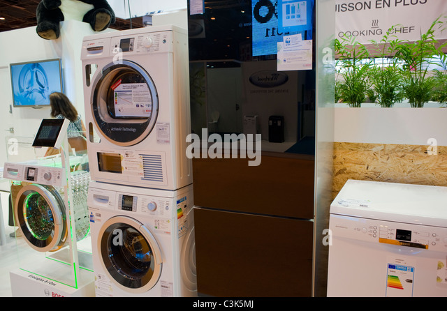 business model of whirlpool company Whirlpool corporation is a manufacturer and marketer of home appliances  an  industry consists of companies with related/similar business models a sector.
