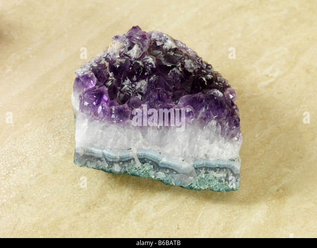 the intoxicate rock amethyst + hand cut, natural amethyst quartz crystal + powerful healing for mind and mood + elegant decor for home or office + century old stone use by kings, bishops, and rules for good fortune & power please allow 10 to 20 days for shipment to arrive.