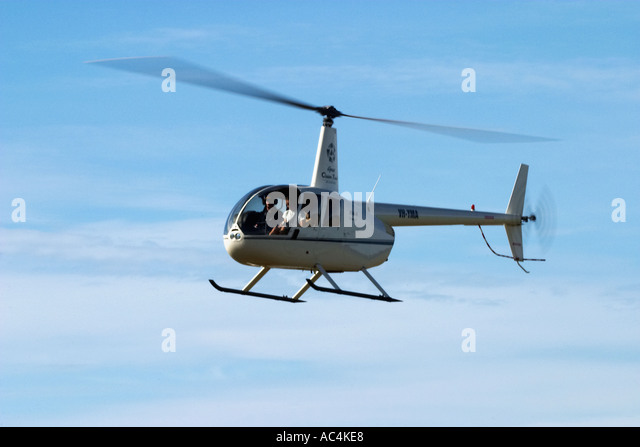 Rotor Craft Stock Photos Amp Rotor Craft Stock Images  Alamy