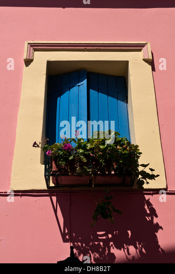 Pink Shutter Stock Photos Amp Pink Shutter Stock Images Alamy