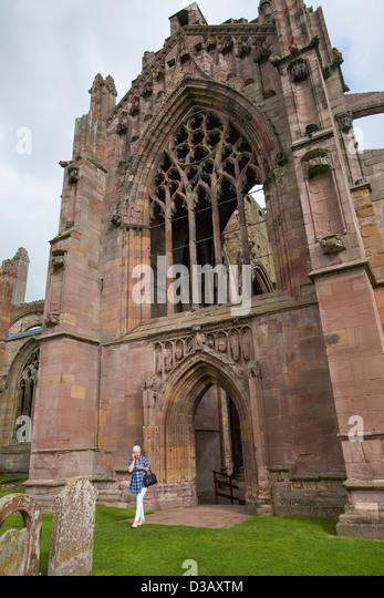 Tudor Facade gothic tudor style stock photos & gothic tudor style stock images