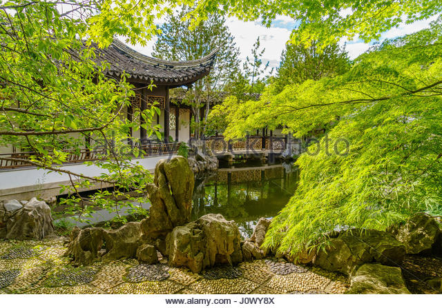 Garden Snug Stock Photos Garden Snug Stock Images Alamy