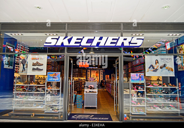 8 items · Find 14 listings related to Skechers Outlet in Palo Alto on soundinstruments.ml See reviews, photos, directions, phone numbers and more for Skechers Outlet locations in Palo Alto, CA.