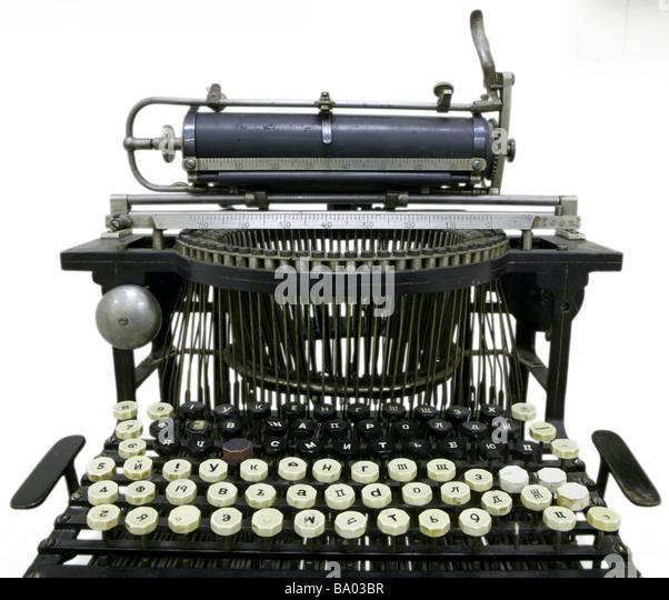 book printing press machine