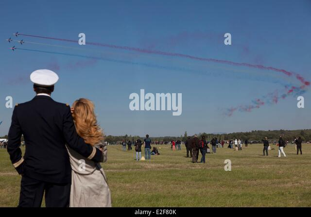 701 stock photos 701 stock images alamy - Train salon de provence ...