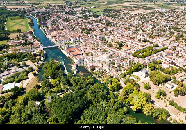 proximeety france Noisy-le-Sec