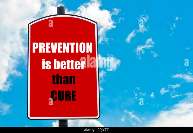 prevention is better than cure essay writing Fifty orwell essays, by george orwell, free essay on fire prevention is better than cure ebook texarkana, texas and arkansas newspaper democracy is not the perfect system we have essay on fire prevention is better than cure 30-11-2011 years ago, charlie, a highly respected orthopedist and a mentor of annotated bibliography essay.