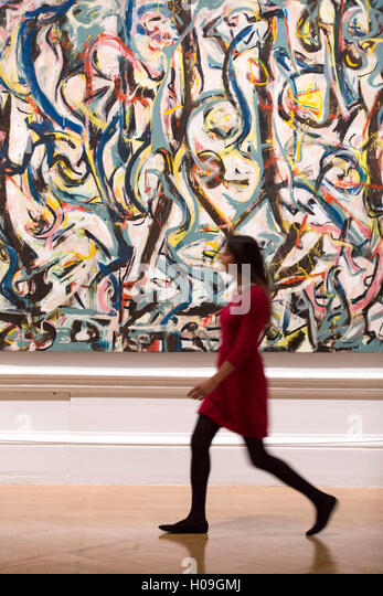 The story of a modern masterpiece | Iowa Now