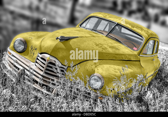 Classic Antique Motor Vehicle Stock Photos Classic Antique Motor Vehicle Stock Images Alamy