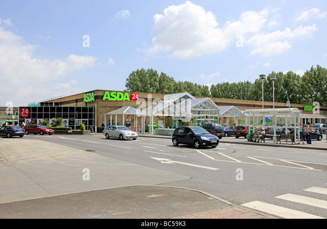 foreign direct investment wal mart and asda In the uk wal-mart has purchased asda,  in different nations across the world and allowing foreign direct investment to flow into the.