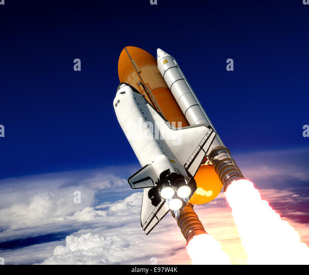 space shuttle columbia take off - photo #25