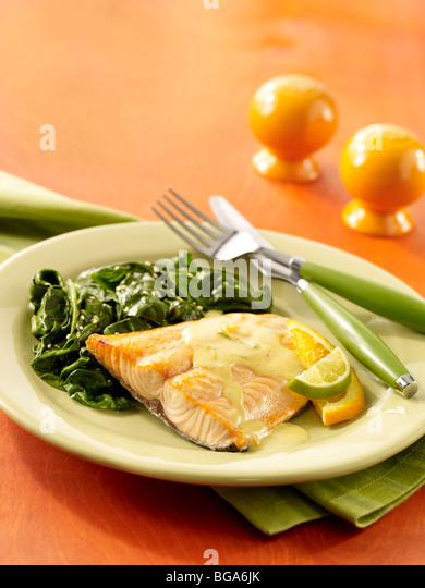 Fish Sauce Stock Photos & Fish Sauce Stock Images - Alamy