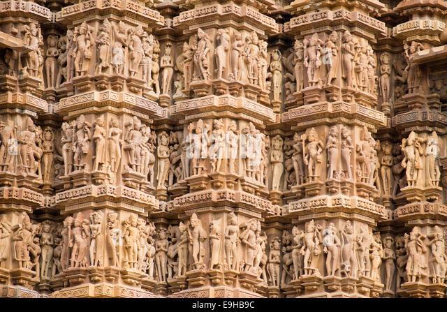 Mahadeva hindu temple stock photos