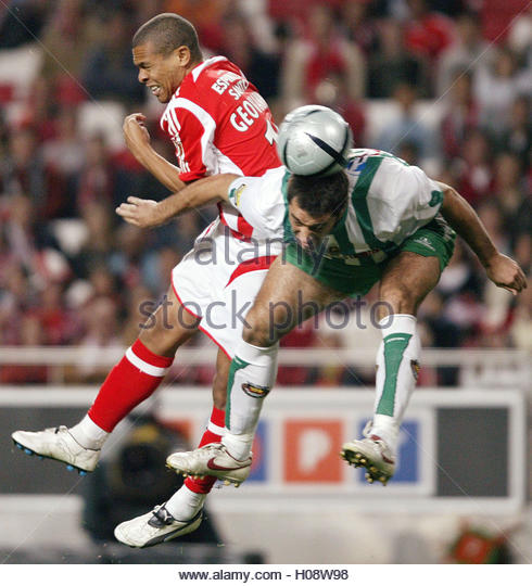 Image Result For Vivo Aves Vs Benfica En Vivo Video